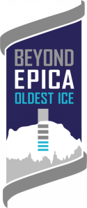 Beyond epica Oldest ICE