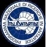 Italiantartide