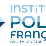 Istituto Polare Francese