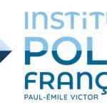 Istituto Polare Francese