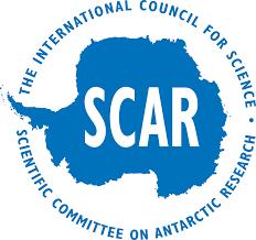 Comitato Scientifico per la Ricerca in Antartide